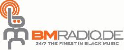 http://www.bmradio.de
